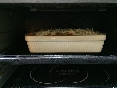 料理の下準備
