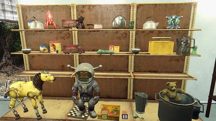 Fallout4 2015-12-11 18-40-41-529