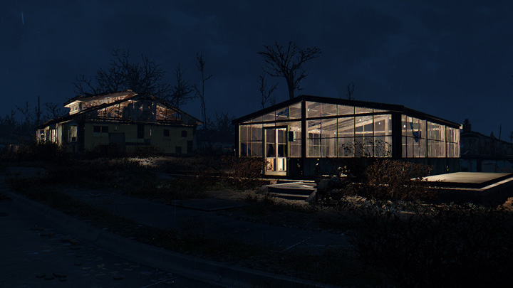 Fallout4 2015-12-06 12-28-14-319