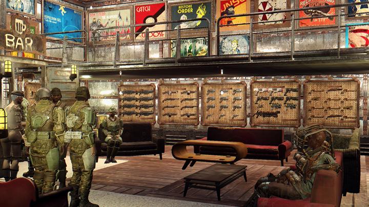 Fallout4 2015-12-12 07-50-27-066