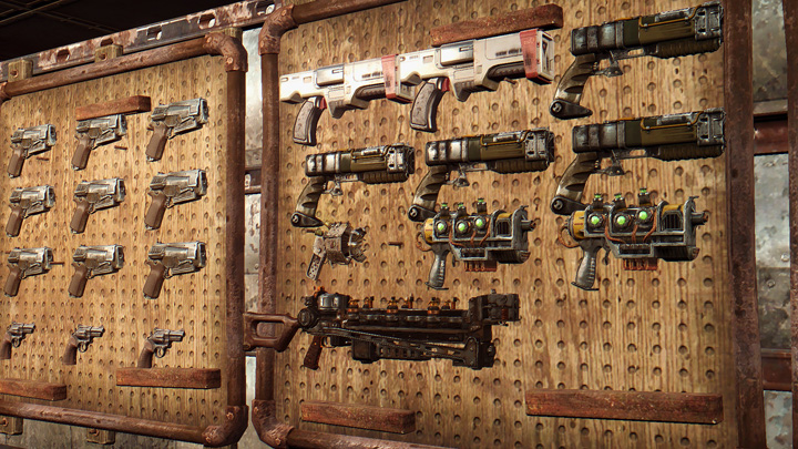 Fallout4 2015-12-12 07-51-17-770