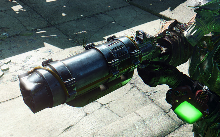 Fallout4 2015-12-13 20-43-47-594