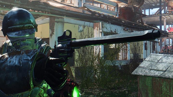 Fallout4 2015-12-13 20-41-51-179