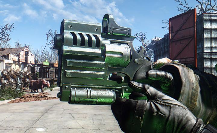 Fallout4 2015-12-13 20-48-58-451