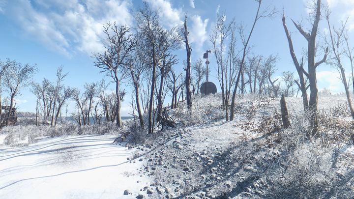 Fallout4 2015-12-15 16-33-01-921