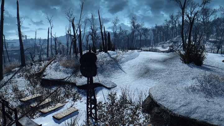 Fallout4 2015-12-15 16-46-59-918