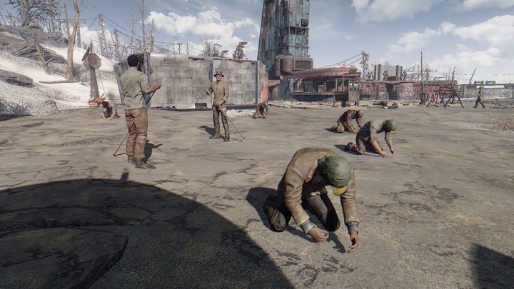 Fallout4 2015-12-15 16-23-08-834