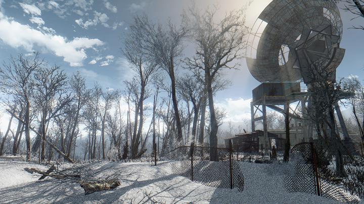 Fallout4 2015-12-15 16-20-05-641