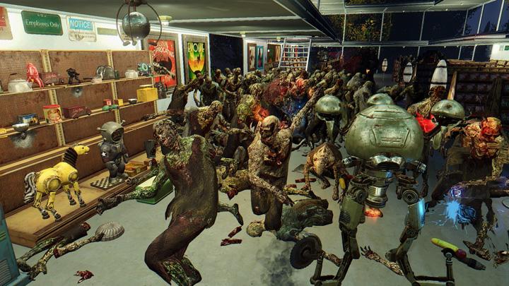 Fallout4 2015-12-13 14-15-47-366
