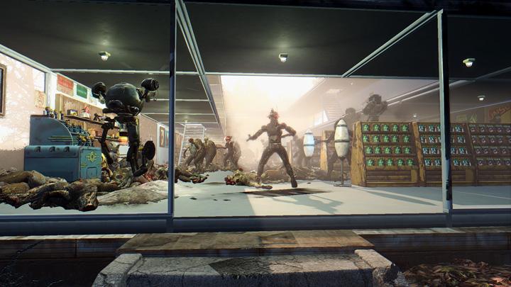 Fallout4 2015-12-13 14-01-33-828