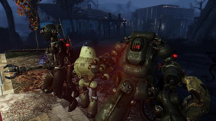 Fallout4 2015-12-13 14-21-29-476