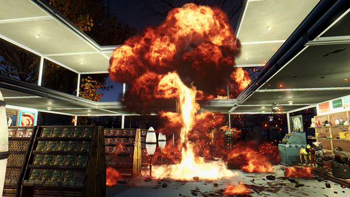 Fallout4 2015-12-13 14-26-56-193
