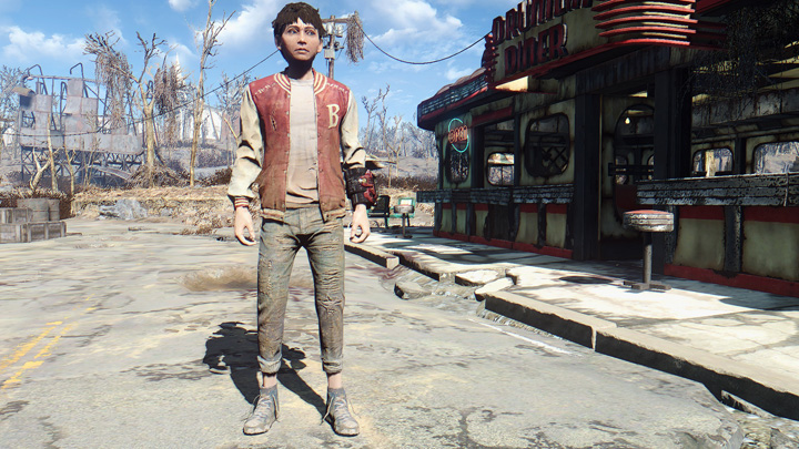 Fallout4 2015-12-19 15-54-37-421
