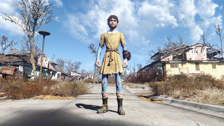 Fallout4 2015-12-19 13-30-09-382