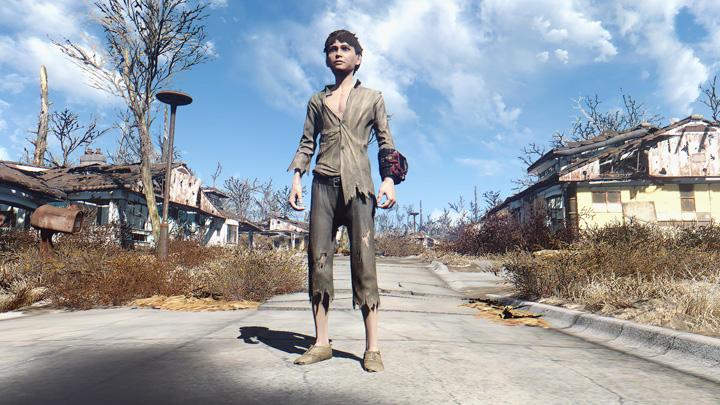 Fallout4 2015-12-19 13-28-46-788