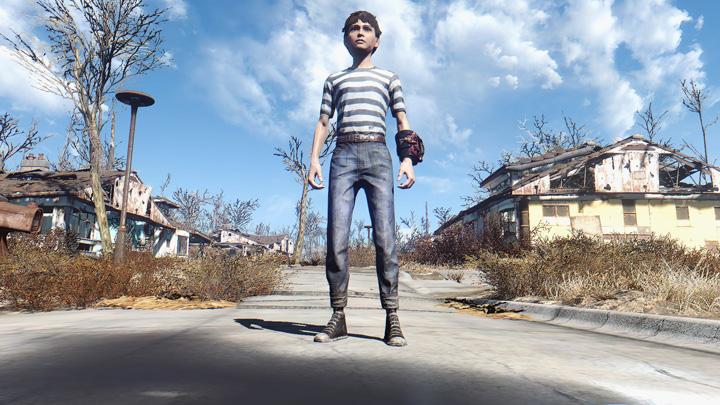 Fallout4 2015-12-19 13-29-32-334