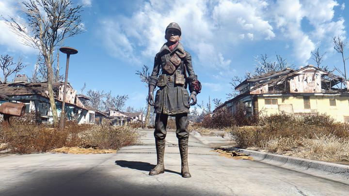 Fallout4 2015-12-19 13-29-05-373