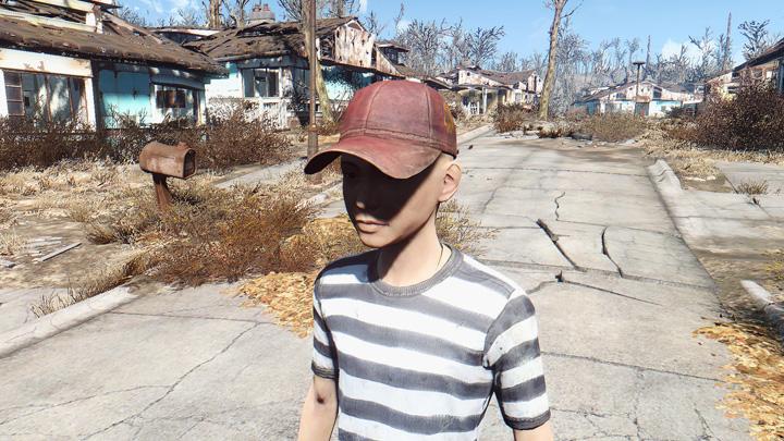 Fallout4 2015-12-19 13-30-48-897