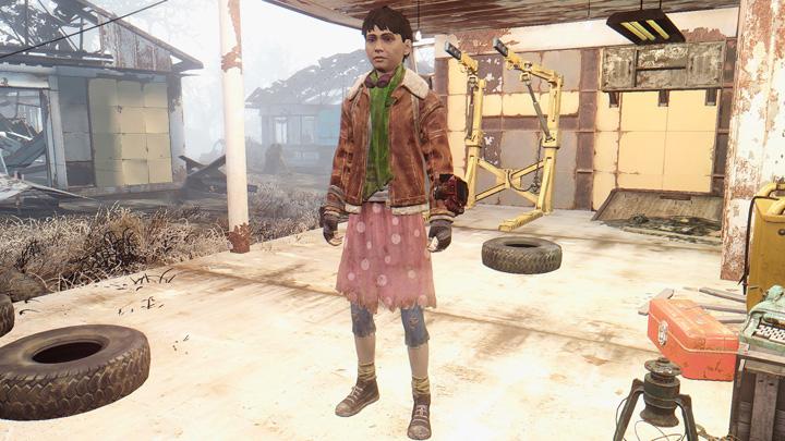 Fallout4 2015-12-19 13-19-39-404