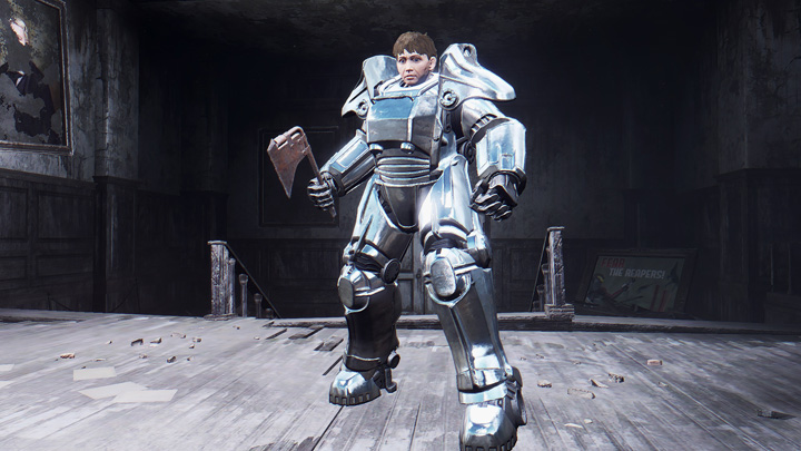 Fallout4 2015-12-19 15-41-42-419