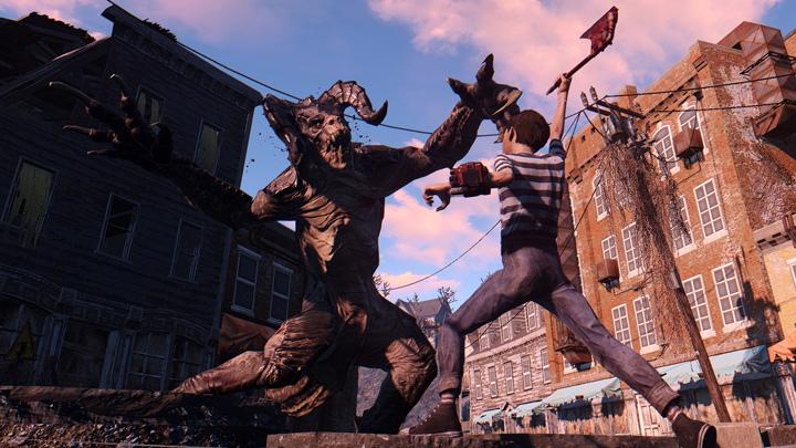Fallout4 2015-12-19 15-39-15-150