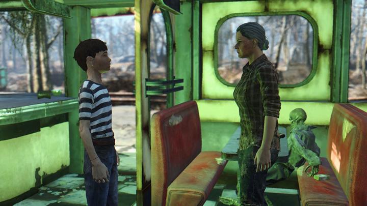 Fallout4 2015-12-19 15-49-49-777