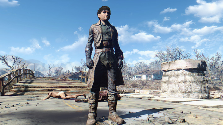 Fallout4 2015-12-19 13-33-06-023