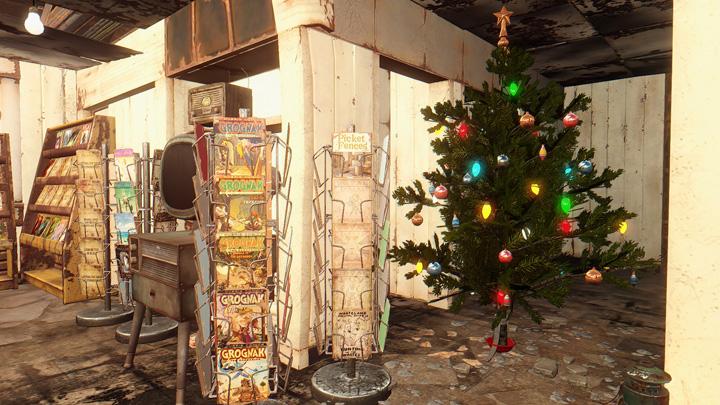 Fallout4 2015-12-24 22-14-32-269