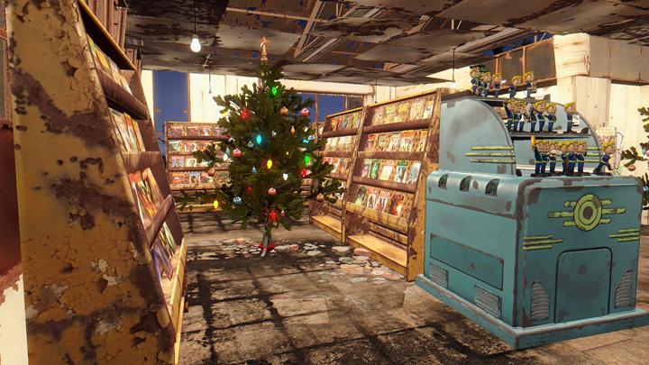 Fallout4 2015-12-24 22-14-22-463