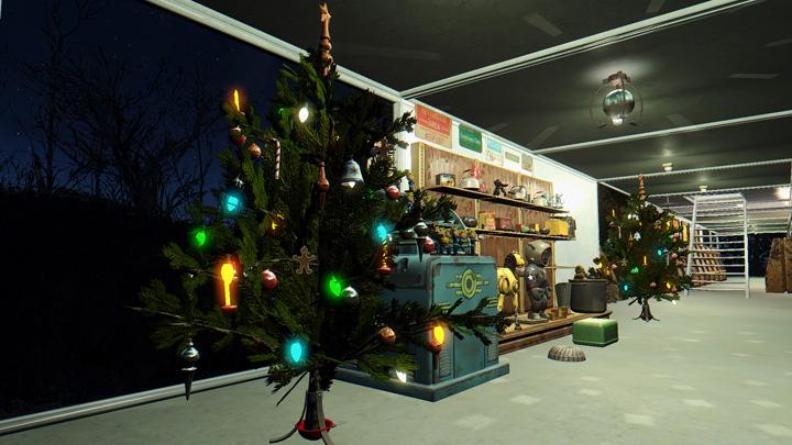 Fallout4 2015-12-24 22-20-37-131