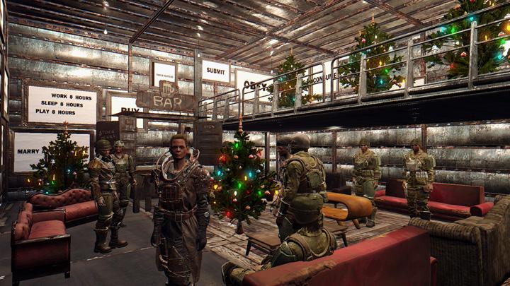 Fallout4 2015-12-24 22-15-08-406
