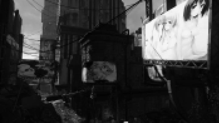Fallout4 2015-12-14 12-35-29-059