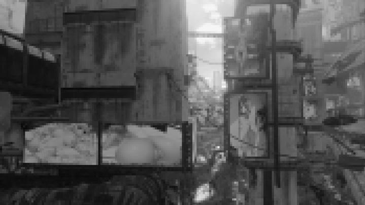 Fallout4 2015-12-14 12-46-23-422