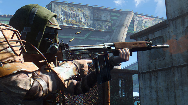 Fallout4 2016-01-06 13-19-59-587