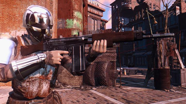 Fallout4 2016-01-06 12-41-22-554