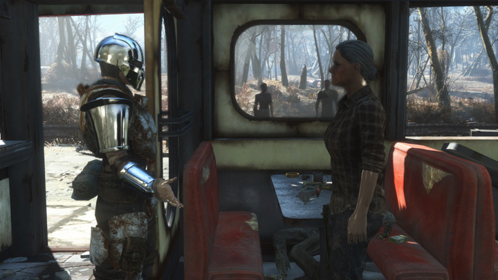 Fallout4 2016-01-06 19-44-10-701