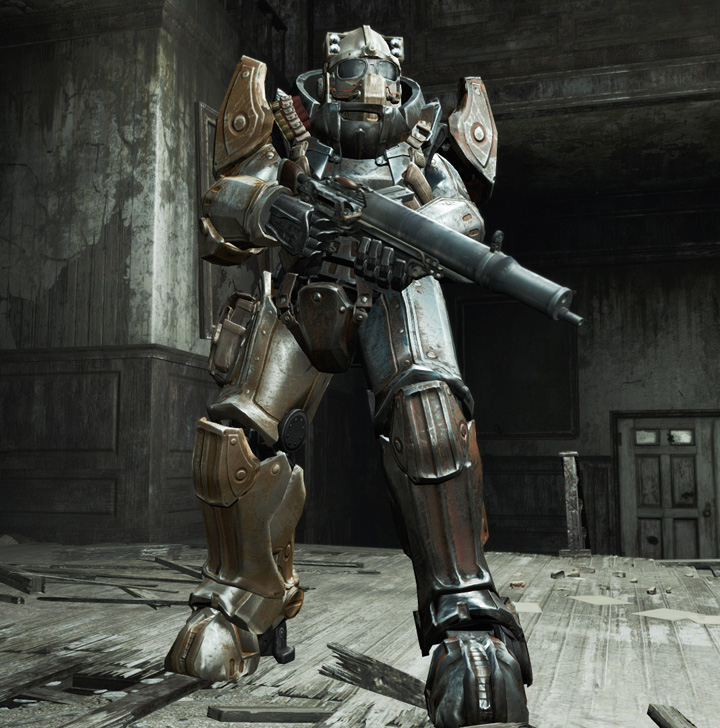 Fallout4 2016-01-12 14-44-08-984