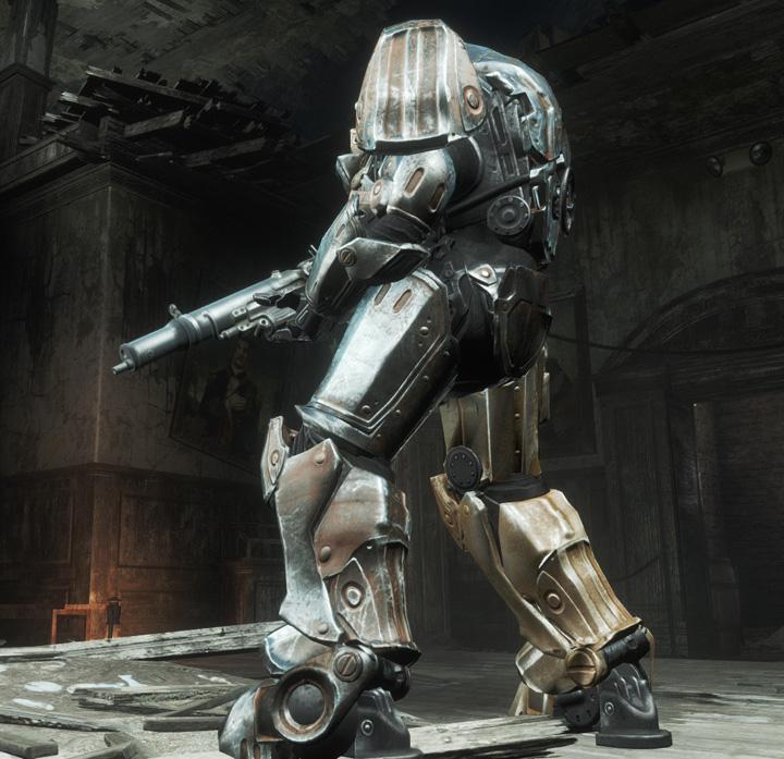 Fallout4 2016-01-12 14-44-38-072