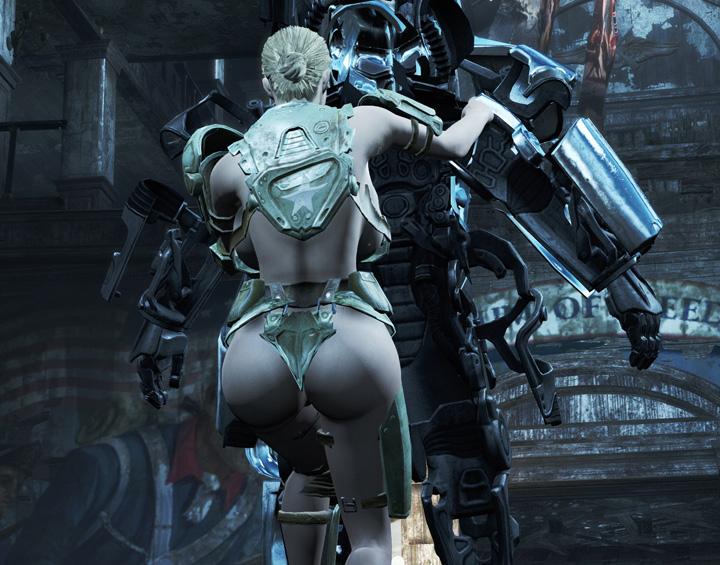 Fallout4 2016-01-13 21-23-26-636