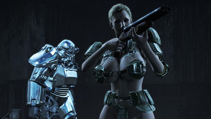 Fallout4 2016-01-13 21-32-24-356