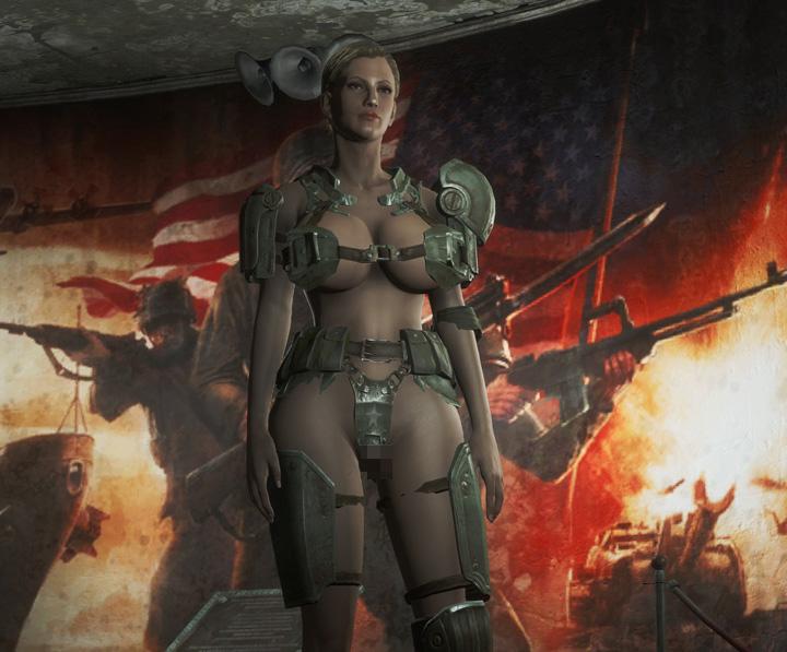 Fallout4 2016-01-13 20-02-55-426
