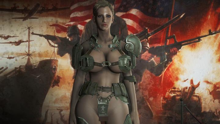 Fallout4 2016-01-13 20-15-33-918