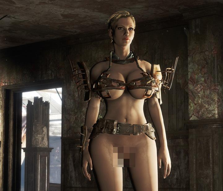 Fallout4 2016-01-13 20-59-11-667