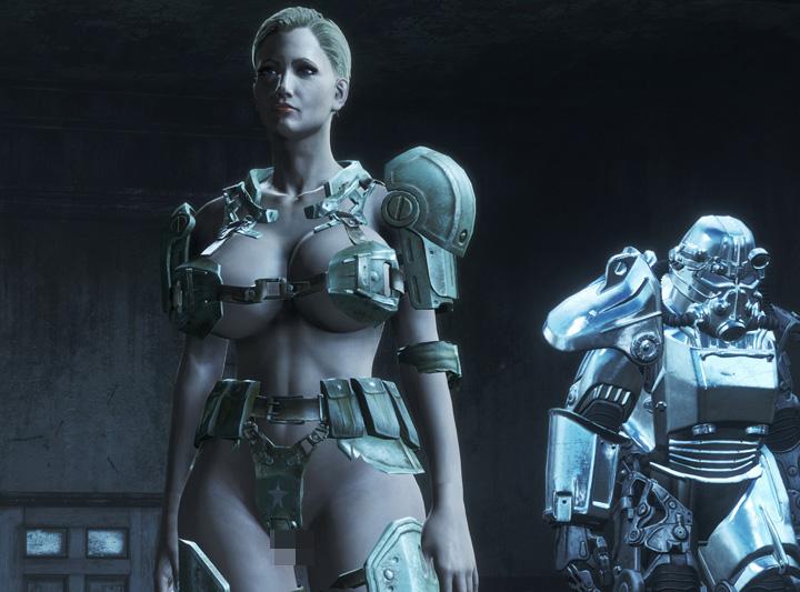Fallout4 2016-01-13 21-27-53-716
