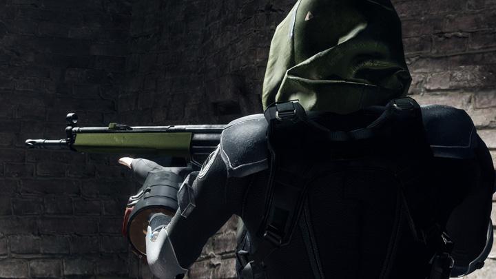 Fallout4 2016-02-01 15-29-08-285