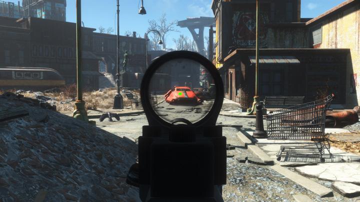 Fallout4 2016-02-01 16-07-47-393