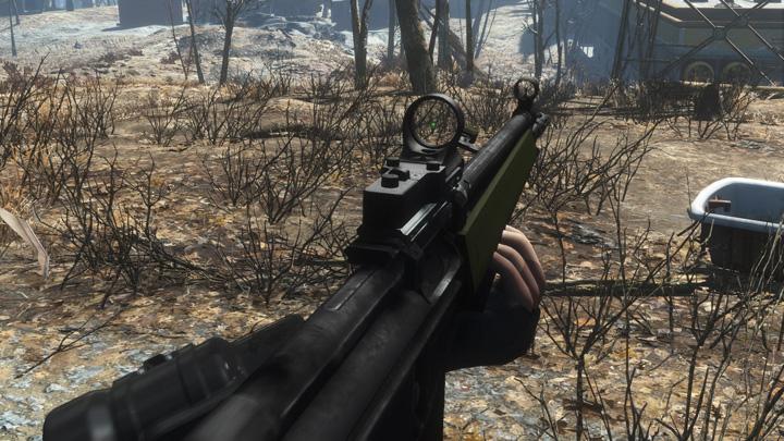 Fallout4 2016-02-01 16-05-15-434