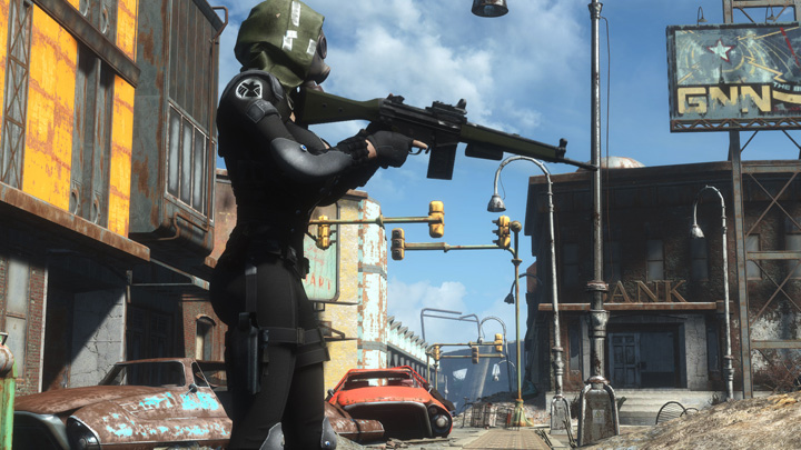 Fallout4 2016-02-01 16-12-55-533