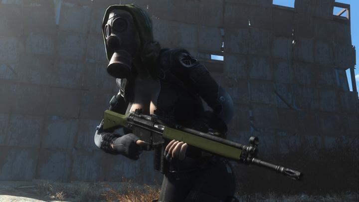 Fallout4 2016-02-01 15-52-31-054