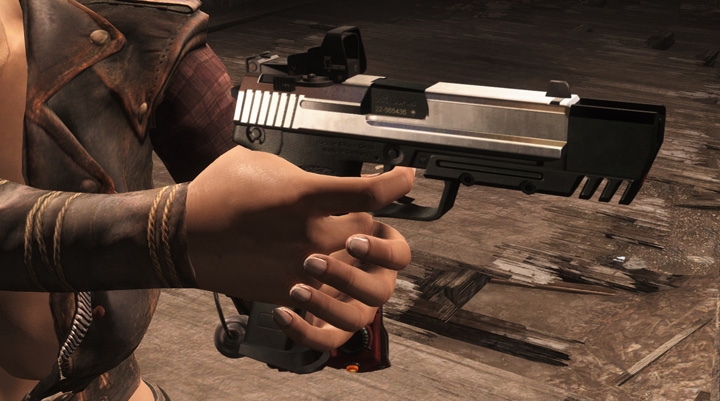 Fallout4 2016-02-02 15-34-19-851